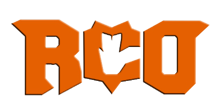 RCO Sports