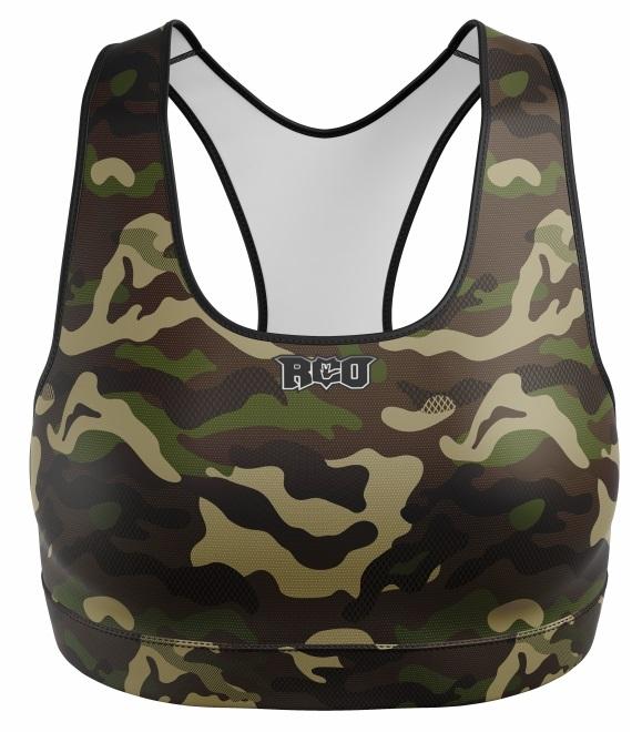 Tanktop-dama-REF11